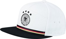 Adidas DFB Legacy Cap white/black
