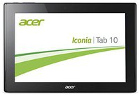 Acer Iconia A3-A30 16GB