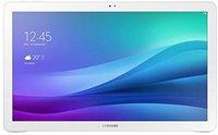 Samsung Galaxy View 32GB weiß