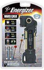 Energizer Hardcase Tactical Light