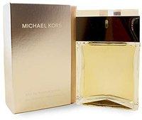 Michael Kors Michael Eau de Parfum (100 ml)