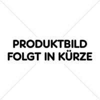 Rösle I-Motion Pro Bratentopf 24 cm