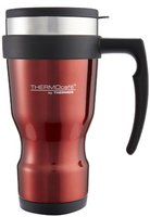 Thermos Thermocafe 0,45 Liter