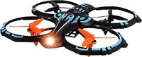 3GO Drone Hellcat