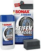 Sonax Xtreme ReifenGlanzGel (250 ml)