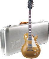 Gibson Les Paul Standard 2016 HP