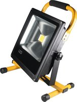 ChiliTec LED-Baustrahler 20865
