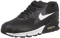 Nike Air Max 90 Flash GS black/summit white