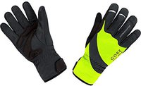 Gore Universal WS Thermo Handschuhe