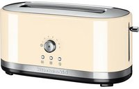 KitchenAid 5KMT4116EAC