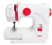 AEG Electrolux Hausgeräte 525A