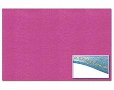 Folia Bastelfilz Bogen pink