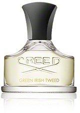 Creed Green Irish Tweed Eau de Parfum (30 ml)