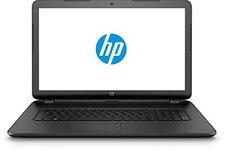 HP 17-p102ng (P1E43EA)