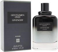 Givenchy Gentlemen Only Intense Eau de Toilette (150 ml)