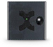 Kentix MultiSensor-LAN-RF schwarz