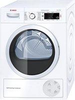 Bosch WTW 87530