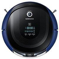 Samsung VR10J5010UA