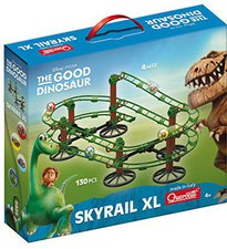Quercetti Skyrail XL The Good Dinosaur