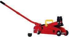Ultimate Speed Hydraulik-Rangierwagenheber 2 Tonnen