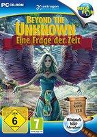 Beyond the Unknown: Eine Frage der Zeit (PC)