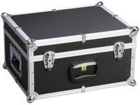 Allit AluPlus Toolbox 18