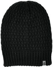 The North Face Shinsky Beanie black