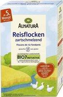 Alnatura Natur Reisflocken (250g)