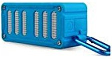 MIFA Innovations F6 blau