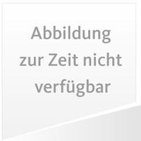 Sunlife Alphega Heiße Zitrone + Acerola Pulver (20 x 5 g)