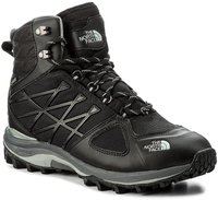 The North Face Ultra Extreme II GTX M tnf black/griffin grey