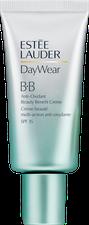 Estee Lauder DayWear BB Anti-Oxidant Beauty Benefit Creme SPF 35 - 02 Medium (30 ml)