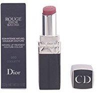 Christian Dior Rouge Dior Baume - 660 Coquette (3,2 g)