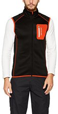 Ortovox Merino Fleece Vest Men