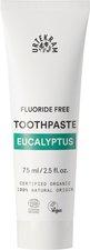 Urtekram Eucalyptus Toothpaste (75ml)