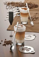 Esmeyer Kaffeetraum Creamy - Set 6 tlg.