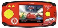 Lexibook Compact Cyber Arcade Disney Cars