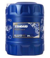 Mannol Standard 15W-40 (20 l)