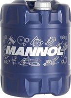 Mannol Molibden Diesel 10W-40 (20 l)