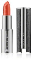 Givenchy Le Rouge - 317 Corail Signature (3,4 g)