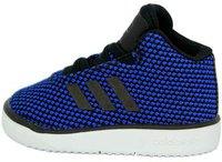 Adidas Veritas Mid EL bold blue/core black/white