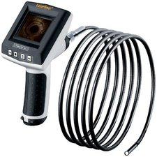 Laserliner VideoFlex G2 FibreCamera (82.111A)