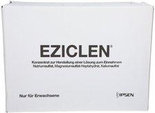 Actavis Eziclen Konzentrat z. Herst. e.Lsg. z.Einnehmen a 2Fl. (24 Stk.)