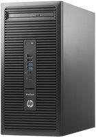 HP EliteDesk 705 G2 MT (M9B22EA)