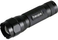 Haupa Focus Torch (130312)