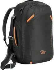 Lowe Alpine AT Lightflite Carry On 45 anthracite/amber