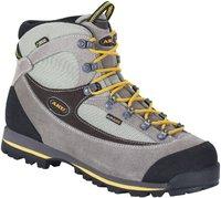 Aku Trekker Lite II GTX Men grey/yellow