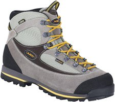 Aku Trekker Lite II GTX Men grey/yellow