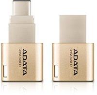 A-Data Choice UC350 USB 3.1 32GB