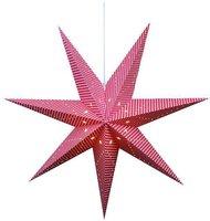 Markslöjd Lighting Weihnachtsstern Gulli (702785)